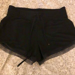 Victoria Secret Sport Lounge Shorts
